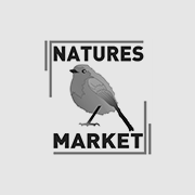 LA MARQUE NATURES MARKET