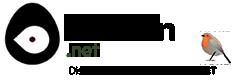 Oisillon, boutique en ligne pour oiseaux